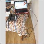Téléphone + Internet