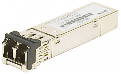 Transceiver SFP (mini-GIBC) Multimode, SX / LC, Planet