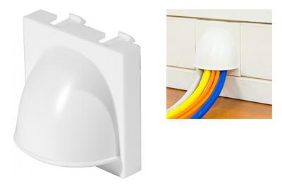 cacher cables electriques related post cache fil electrique cache cable exterieur goulotte. Black Bedroom Furniture Sets. Home Design Ideas