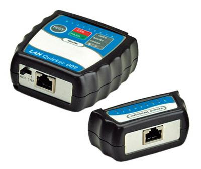 Testeur de c ble rj45 par - Testeur cable rj45 ...